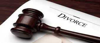 Avocat Nice Divorce Procedure